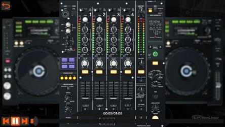 Screenshot 4 de The Art of DJing Course para windows