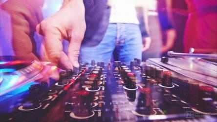 Captura 3 de The Art of DJing Course para windows