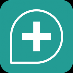 Screenshot 1 de Messenger Plus 2021 para android