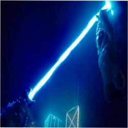 Captura de Pantalla 5 de Godzilla vs Kong New 2021 para android