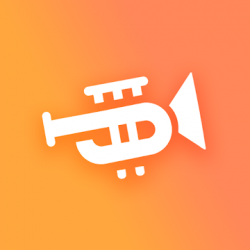 Imágen 1 de AutoTagger - automatic and batch music tag editor para android