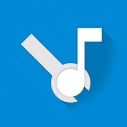 Captura de Pantalla 13 de AutoTagger - automatic and batch music tag editor para android