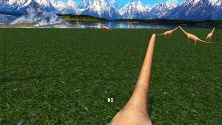Imágen 3 de Dino Simulador Pro (con Realidad Virtual) para windows