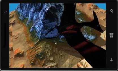 Captura de Pantalla 5 de Dino Simulador Pro (con Realidad Virtual) para windows