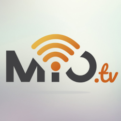 Screenshot 1 de Mio TV para android