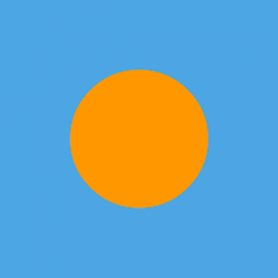 Imágen 10 de Sundroid: Sunrise and Sunset para android
