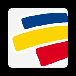 Screenshot 1 de Bancolombia App Personas para android