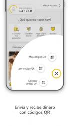 Imágen 5 de Bancolombia App Personas para android