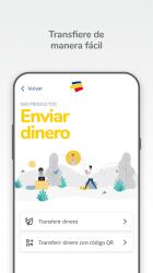 Imágen 6 de Bancolombia App Personas para android