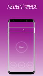 Imágen 3 de Fuerte Vibrador Aplicación | Extremo Vibración para android