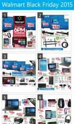 Captura 5 de Black Friday 2015 Ads & Deals para windows