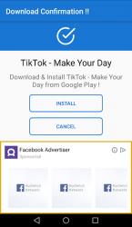 Captura 9 de Dream Apps Market para android