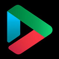 Captura de Pantalla 1 de Dream Apps Market para android