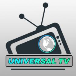 Imágen 2 de Universal TV para android