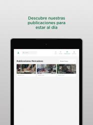 Screenshot 11 de Activo2 para android