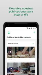 Screenshot 3 de Activo2 para android