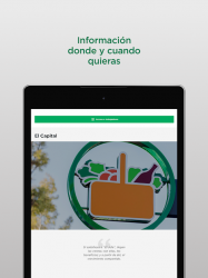 Screenshot 9 de Activo2 para android