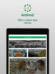 Imágen 6 de Activo2 para android