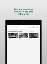 Screenshot 7 de Activo2 para android