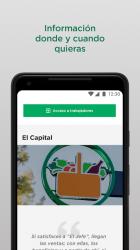 Screenshot 5 de Activo2 para android