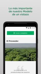 Captura de Pantalla 4 de Activo2 para android