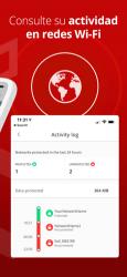 Imágen 5 de Safe Connect VPN -  WiFi Proxy para iphone