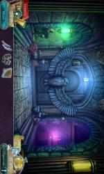 Screenshot 9 de Lost Grimoires: Stolen Kingdom (Full) para windows