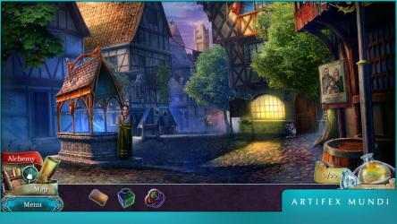 Captura 6 de Lost Grimoires: Stolen Kingdom (Full) para windows