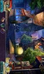 Imágen 11 de Lost Grimoires: Stolen Kingdom (Full) para windows