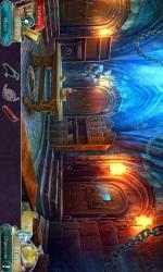 Captura 7 de Lost Grimoires: Stolen Kingdom (Full) para windows
