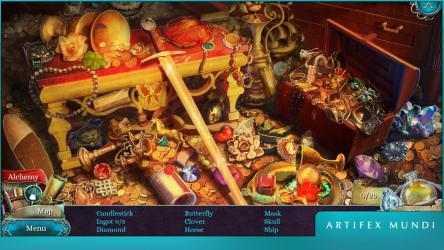 Captura de Pantalla 3 de Lost Grimoires: Stolen Kingdom (Full) para windows