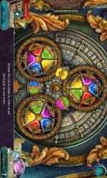 Imágen 10 de Lost Grimoires: Stolen Kingdom (Full) para windows