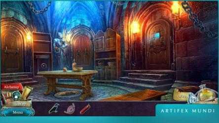 Imágen 2 de Lost Grimoires: Stolen Kingdom (Full) para windows