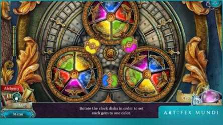 Imágen 5 de Lost Grimoires: Stolen Kingdom (Full) para windows