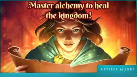 Imágen 1 de Lost Grimoires: Stolen Kingdom (Full) para windows