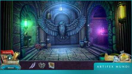 Captura de Pantalla 4 de Lost Grimoires: Stolen Kingdom (Full) para windows