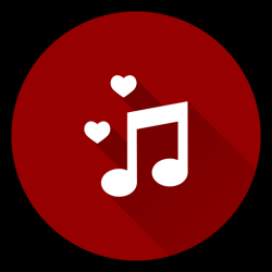 Imágen 2 de RYT - Descarga de música GRATIS para android