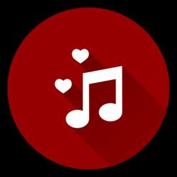 Screenshot 3 de RYT - Descarga de música GRATIS para android