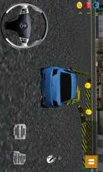 Imágen 8 de Real Parking Simulation para windows