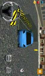 Screenshot 10 de Real Parking Simulation para windows