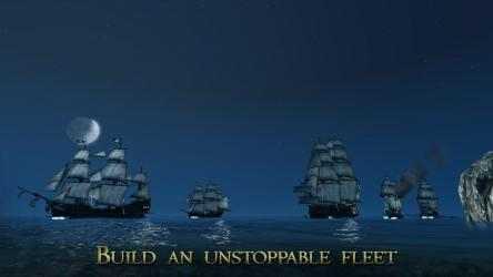 Captura 5 de The Pirate: Plague of the Dead para windows