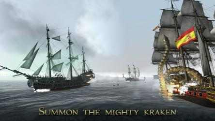 Imágen 4 de The Pirate: Plague of the Dead para windows