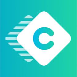Imágen 4 de App Cloner Premium & Add-ons para android