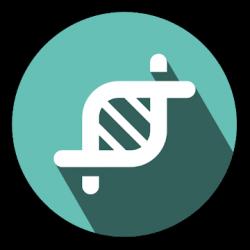 Captura de Pantalla 1 de App Cloner Premium & Add-ons para android