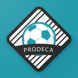 Imágen 1 de ProdeCA - Quiniela - Champions y Eurocopa 2021 para android