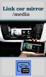 Imágen 2 de Mirror Link para android