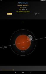 Imágen 9 de Eclipse Calculator 2.0 para android