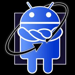 Imágen 1 de WebDAV for Ghost Commander para android