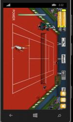 Screenshot 6 de Tennis Classic para windows
