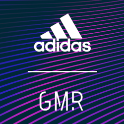 Imágen 1 de adidas GMR para android